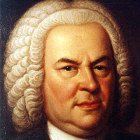 Bach's Lunch <h4>Department of Music</h4>